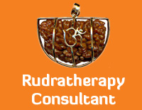 Rudratherapists