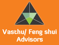 Vasthu and Feng Shui Consultants