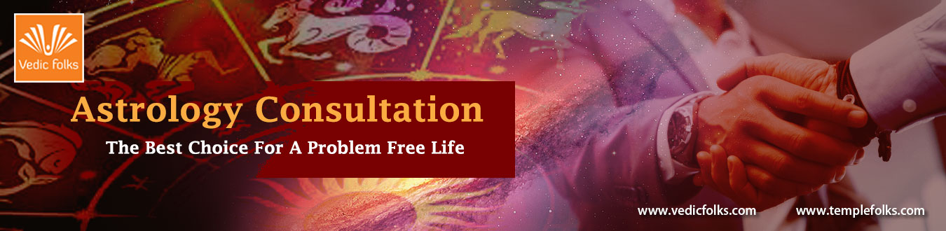 Astrology Consultation
