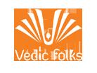 VEDIC FOLKS