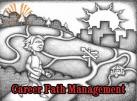 Career Path Management Report For 15 years