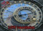 LIVE Consultation for 30 Miniutes
