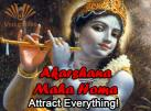 Akarshana Maha Homa   Attract Everything!