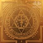 Muruga Yantra—Let Confidence Flow in your Falwlessly!