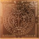 Sudarshana Yantra—Possess the Divine Guard to Protect you from Ill Spells