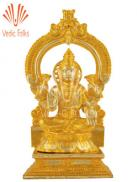 Mahalakshmi Gold and Silver