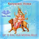 Katyayani Homa   Get to Ring your Wedding Bells!