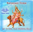 Katyayani Homa   Get to Ring your Wedding Bells!