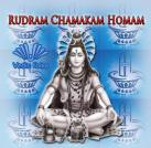 Rudram Chamakam Homa   Be Granted with What you Ask For!
