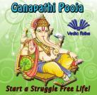 Ganapathi Pooja   Start a Struggle Free Life!