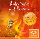 Rudra Series of homams - Combo Offer Booking