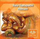 Sri Bala Ganapathi Homam