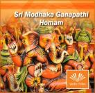 Sri Modhaka Ganapathy Homam