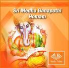 Sri Medha Ganapathy Homam