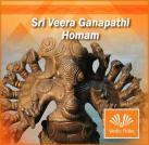 Sri Vira Ganapathi Homam
