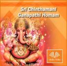 Sri Chinthamani Ganapathy Homam