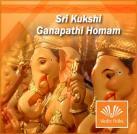 Sri Kukshi Ganapathy Homam