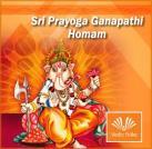 Sri Prayoga Ganapathy Homam