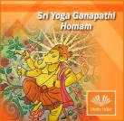 Sri Yoga Ganapathy Homam