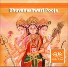 Bhuvaneshwari Pooja   Bid Goodbye to Sorrow and Hues of Life!