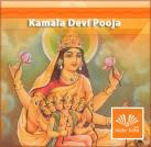 Kamala Devi Pooja   Let your Life Blossom!
