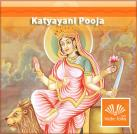 Katyayani Pooja   Get to Ring your Wedding Bells!