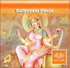 Katyayani Pooja   Get to Ring your Wedding Bells!