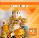 Kubera Pooja   Appease the Divine Banker!