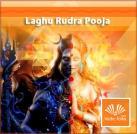Laghu Rudra Pooja