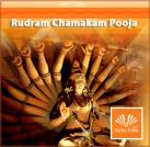 Rudram Chamakam Pooja   Be Granted with What you Ask For!