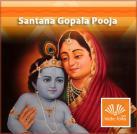 Santana Gopala Pooja   Beget the Blessing of Children!