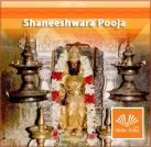 Shaneeshwara Pooja   Invoke the Impossible in Life !