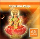 Sri Suktha Pooja   Recover from your Losses