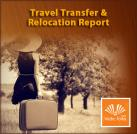 Travel  Transfers   Relocations