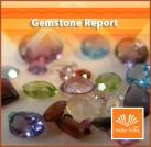 Gemstone Report