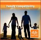 Family Compatibility Reading