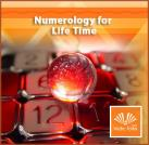 Numerology for Life Time Management