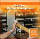Nadi for Lifetime Management   Read the Nadi  Read your Life