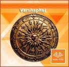 Varshaphal