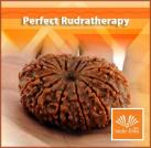 Perfect Rudratherapy - Astrology and Chakra Analysis Report