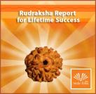 Rudraksha Report for Lifetime Success