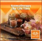 Aromatherapy for Life Time