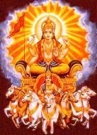 Surya Vrat Katha