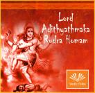 Adithyathmaka Sri Rudram Homa – Destruct the Devilish