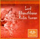 Bhavothbhavan Homa – Hail for a Healthy Life