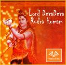 Devadevan Homa – Believe for Blessings
