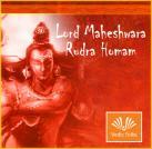 Maheshvara Homa – Mince the Claptrap