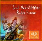 Neelalohithan Homa – Swivel your Sorrows