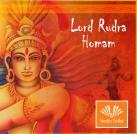 Rudra Homa – Chant for Cherishing