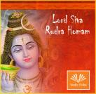 Siva Homa – Surmount with Sanctity